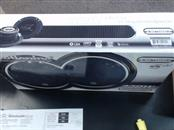 AUDIO PIPE Car Speakers/Speaker System CSL-1603